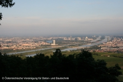 004_Panorama
