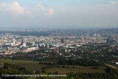 Panorama_11