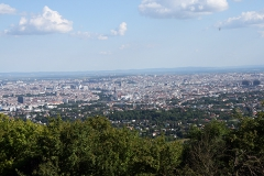 Panorama_03