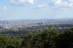 Panorama_04