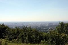Panorama_07