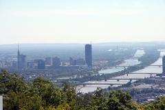 Panorama_09